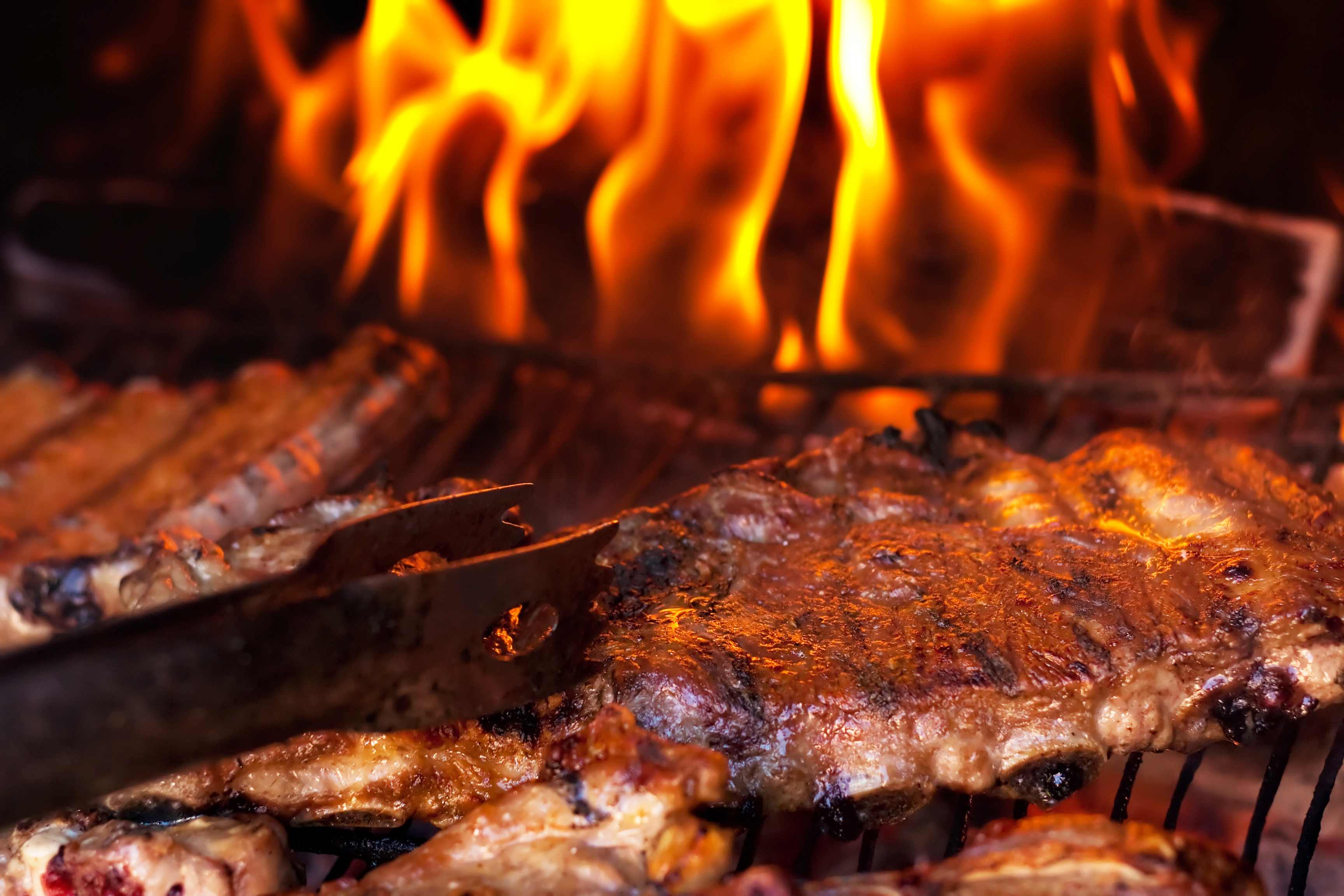 9 Common Barbecue Myths Debunked