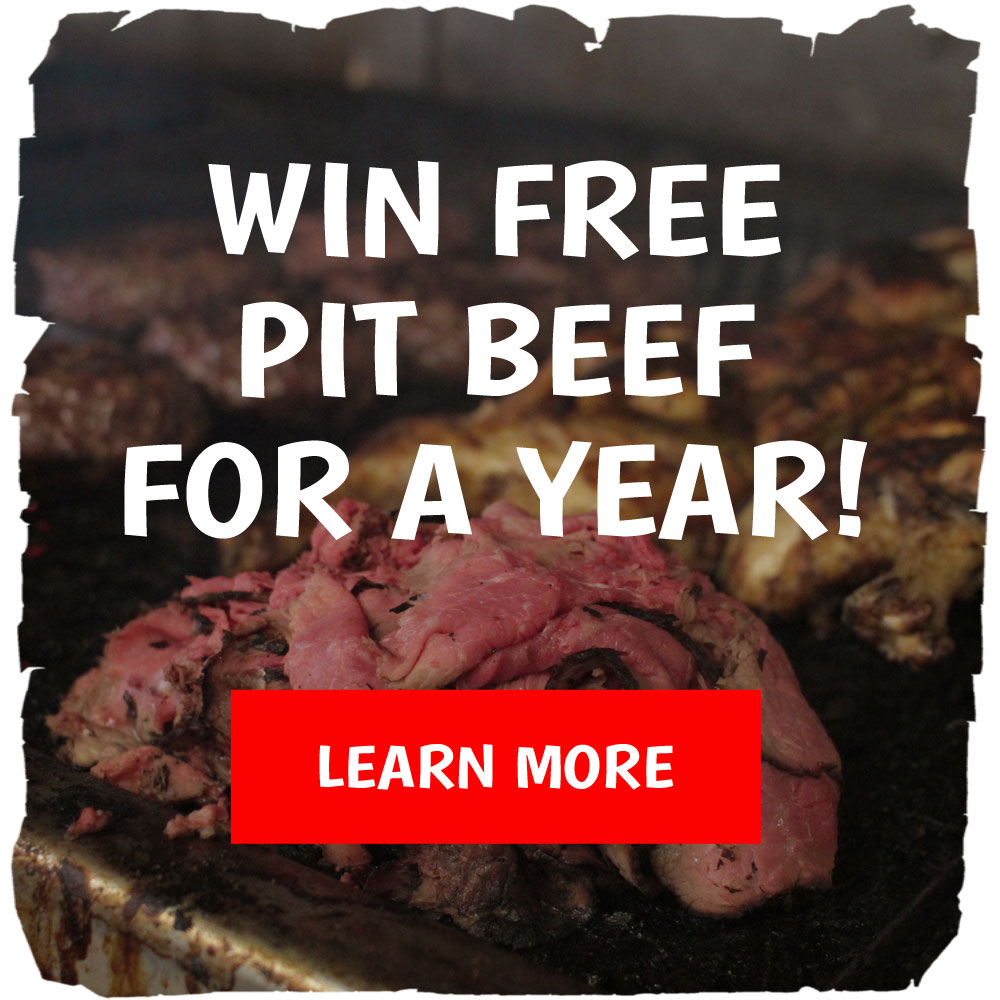 free-pit-beef-contest
