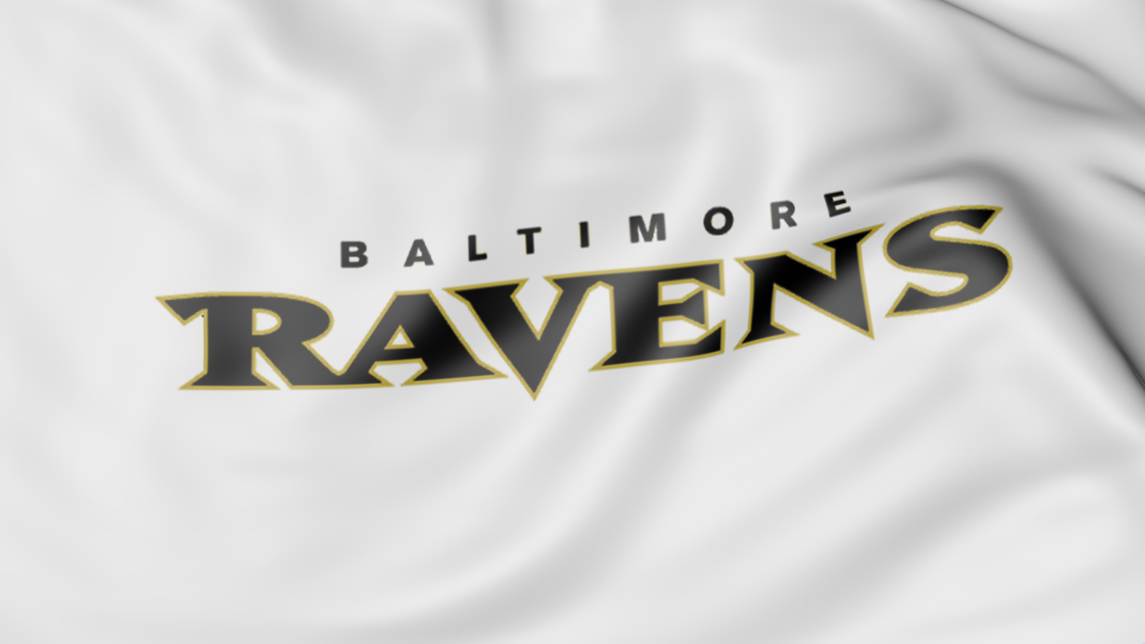 Chaps' Guide to the Perfect Baltimore Ravens Tailgate Party