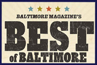 Specials Ad Best Of Baltimore