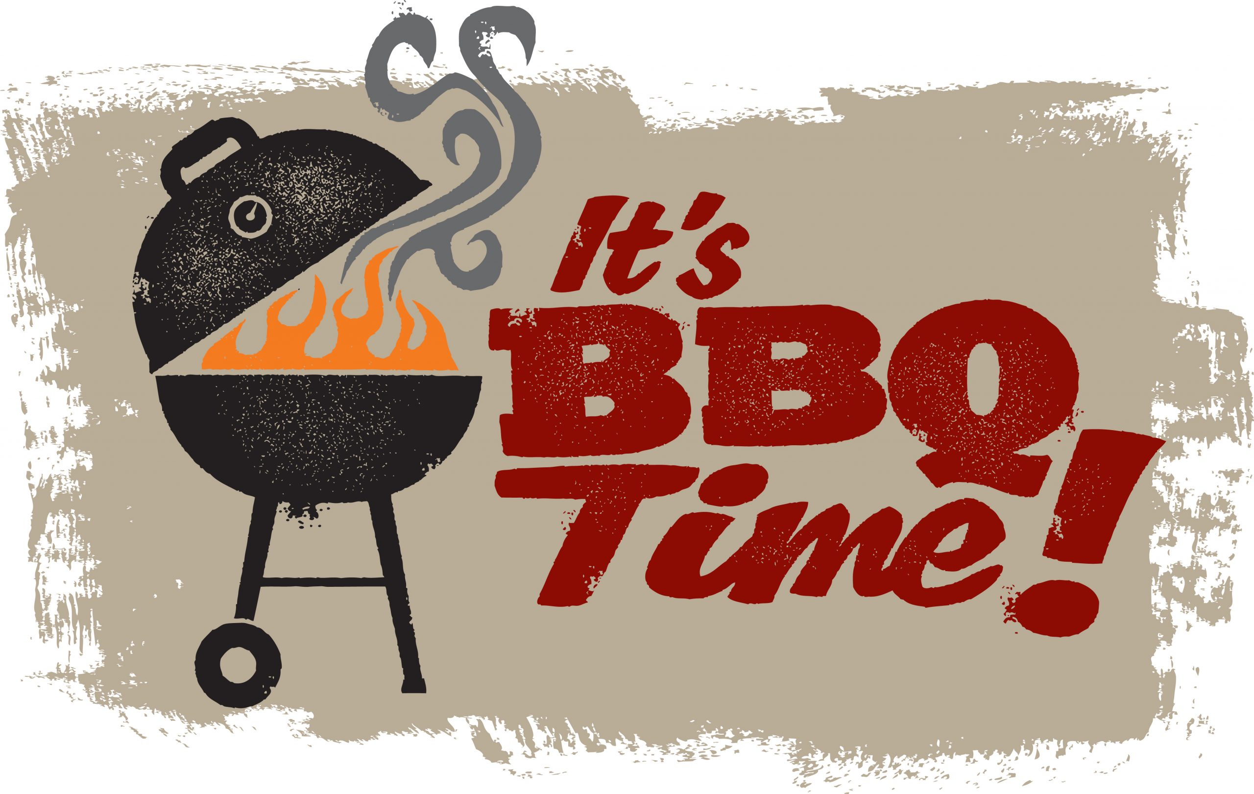7 Best Barbecue Chains to Join
