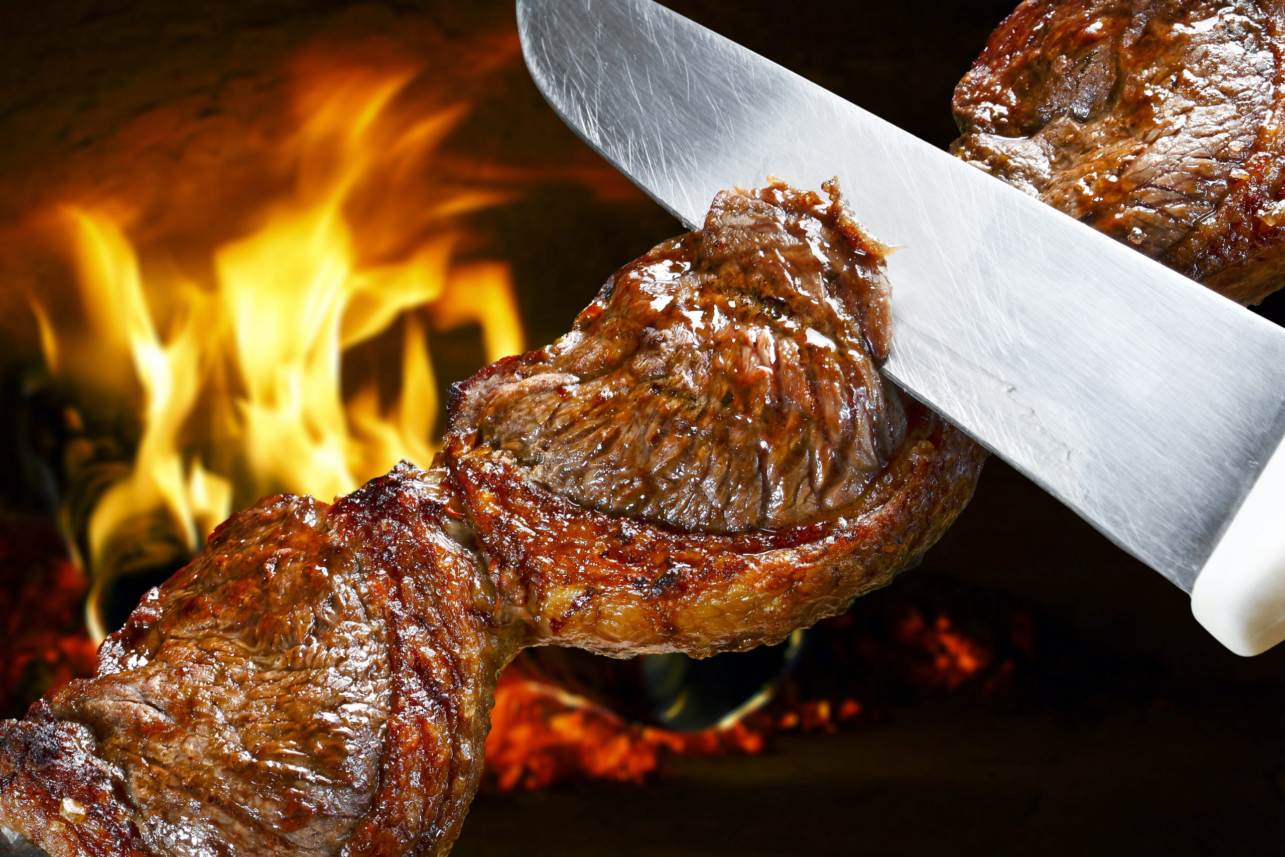 9 Tips for Running a BBQ Franchise