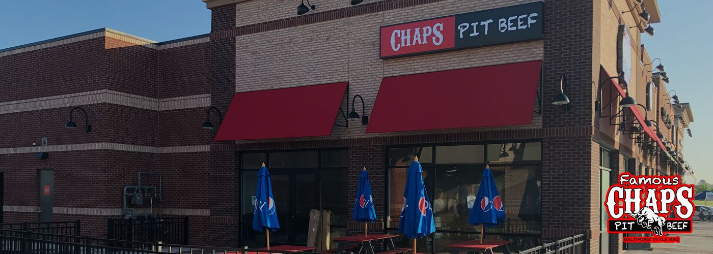 chaps-frederick-opening