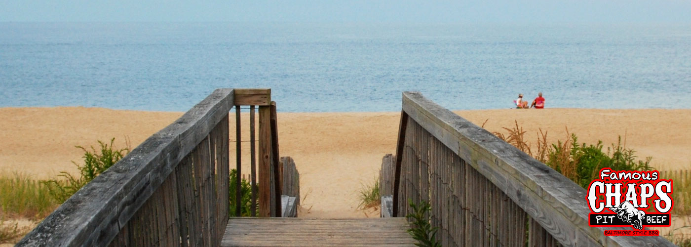 chaps-rehoboth-beach-coming