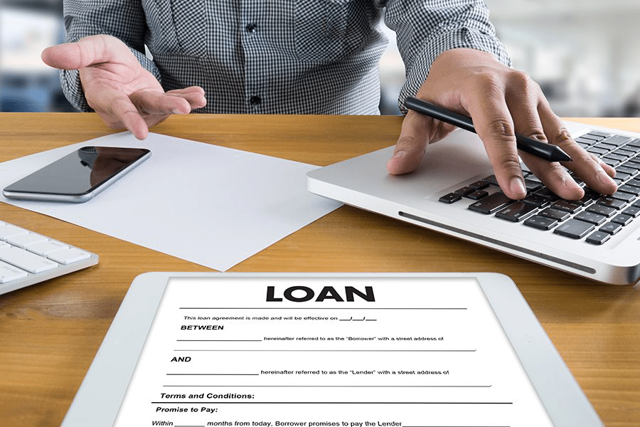 what-is-sba7-loan