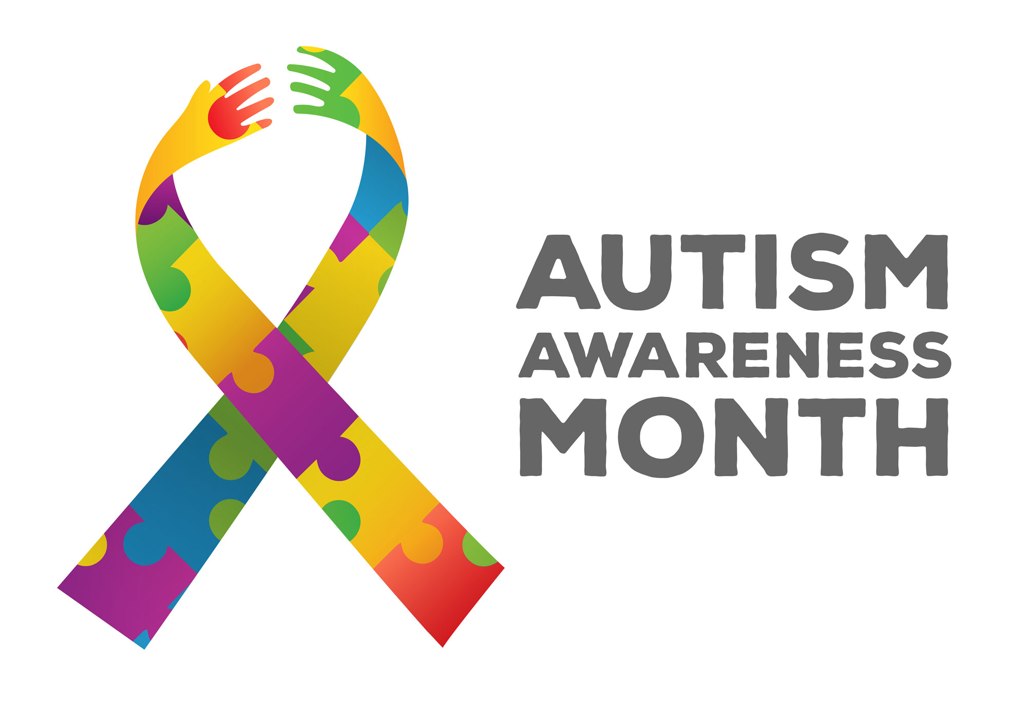 Autism Awareness Month: The History and Meaning of the Autism Puzzle Piece