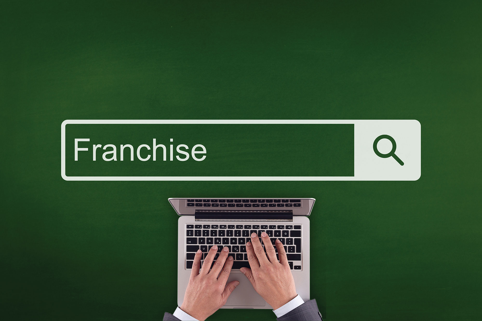 best franchises to buy
