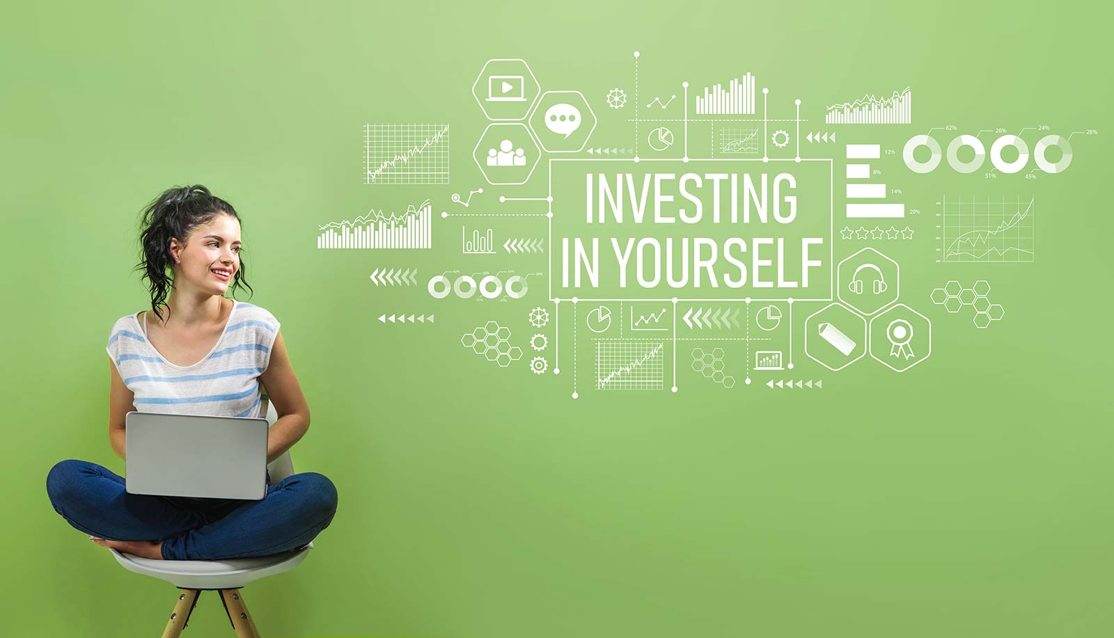 How To Use Franchise Opportunities to Invest In Yourself