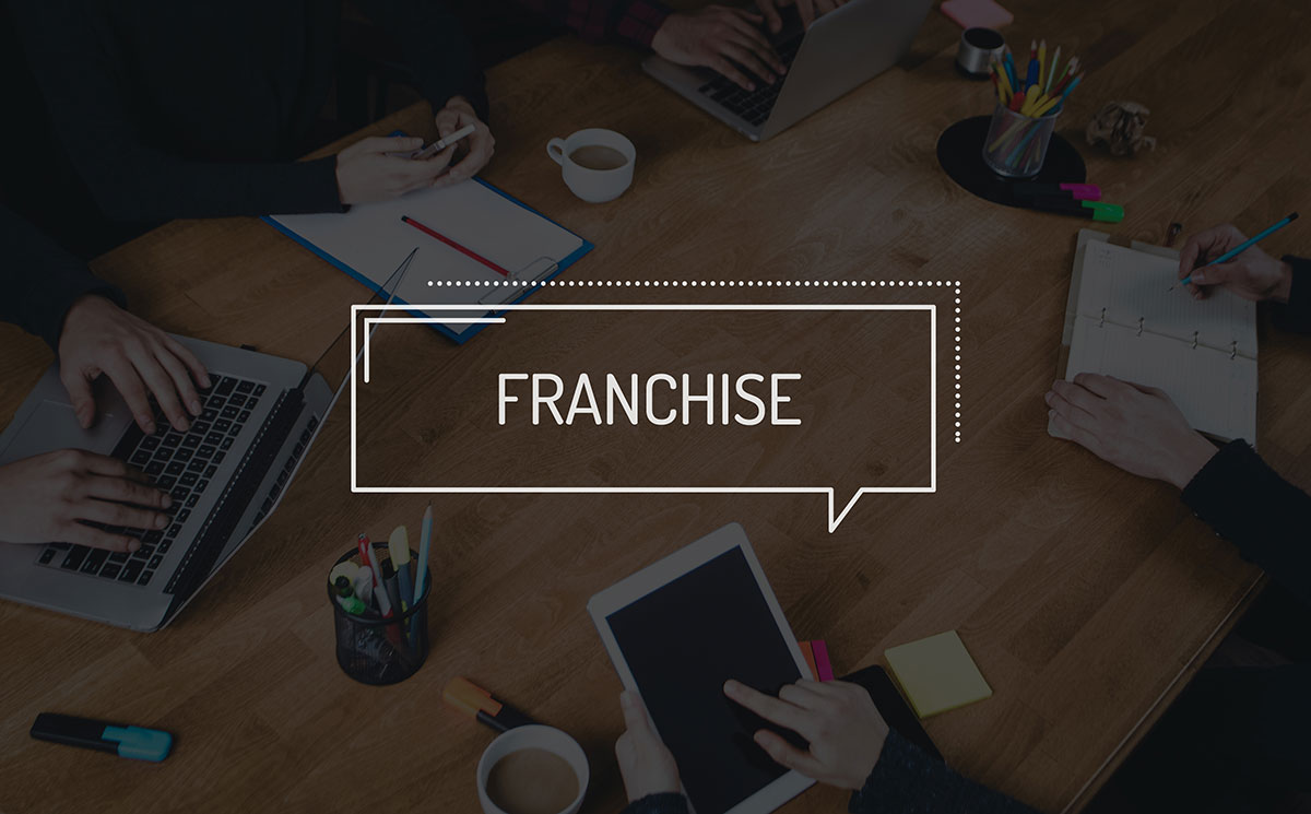 What Everybody Ought to Know About Franchising for Investors