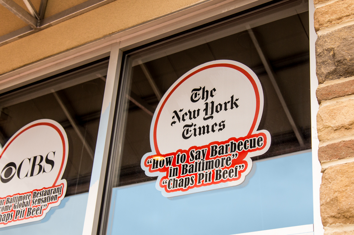 5 Signs of Successful Franchises